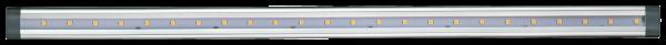 LED-Unterbauleuchte McShine ''SH-50'', 5W, 450 lm, 50cm, warmweiß