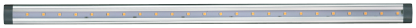 LED-Unterbauleuchte McShine ''SH-50'', 5W, 450 lm, 50cm, weiß