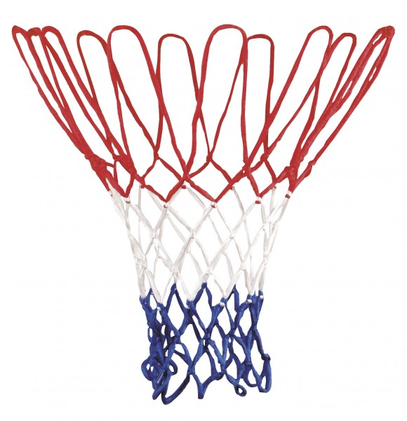 Hudora 71745 Basketball Ersatznetz / Netz für Basketballkorb 45 cm NEU