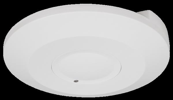 Mikrowellen-Bewegungsmelder McShine ''LX-700'', 360°, 230V / 2.000W, weiß, LED geeignet