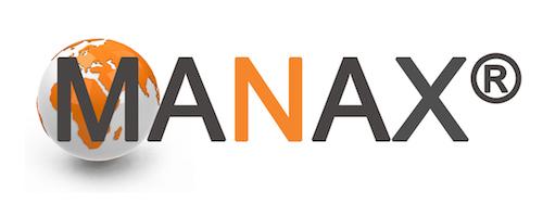 MANAX