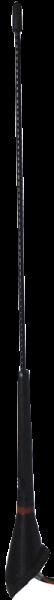 Kfz-Antenne McFun ''16V-Look'', mit VerstŠärker