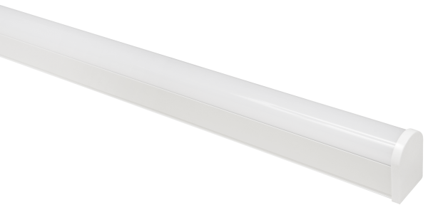 LED-Deckenleuchte McShine ''LD-485'', 1.850lm, 4000K, 120cm, neutralweiß