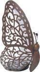 Lampe Schmetterling
