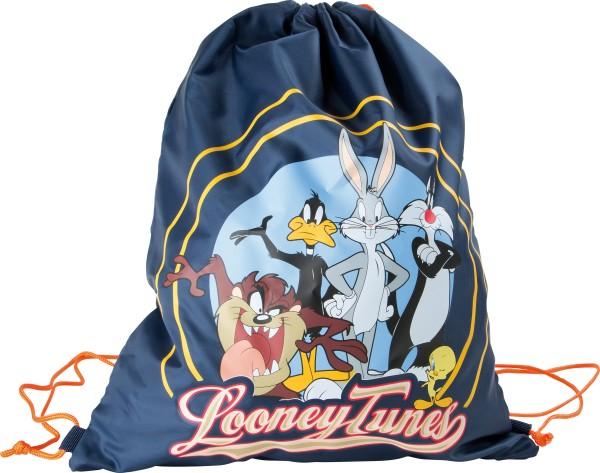 Looney Tunes Turnbeutel für Kinder