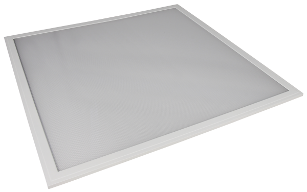 LED-Panel McShine ''LP-4562N'', 45W, 620x620mm, 3.850 lm, UGR<19, 4000K, neutralweiß