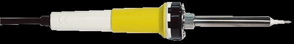 Ersatzšlötkolben McPower fŸür Löštstation ''Profi LS-1000'', 48 Watt