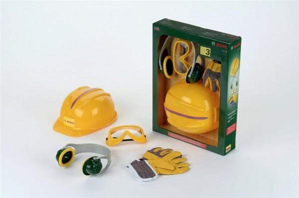 Spielzeug Handwerker Kinder Bosch Zubehör Set