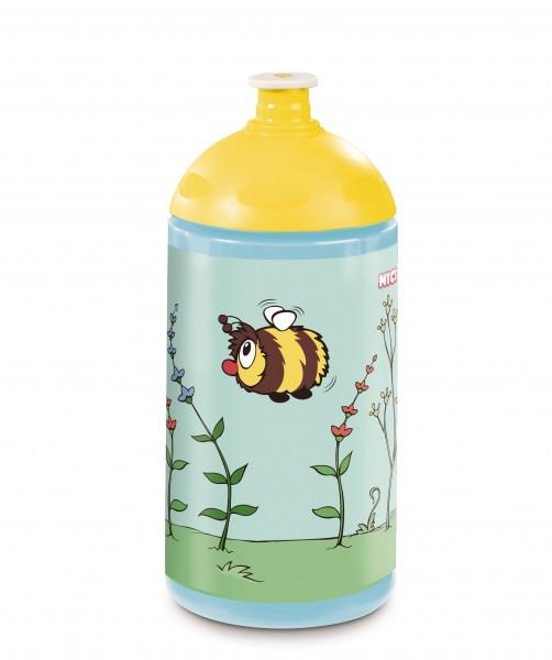 Trinkflasche Classic Bear