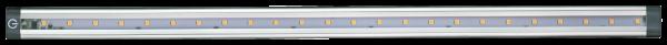 LED-Unterbauleuchte McShine ''SH-50D'', 5W, 450 lm, 50cm, warmweiß, dimmbar