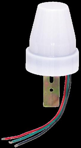 Dämmerungsschalter McShine ''maxi'', 230V/10A